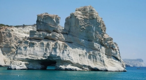 GALLERY, Milos Hotels | Milos Hotel Portiani | Hotel in Milos| Accomodation in Milos